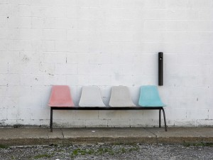 chairs-orig